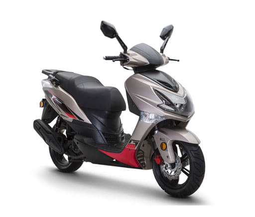 F1  175cc  -  any time free cancellation / Deposit 100 EURO